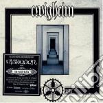 Ewigheim - Heimwege cd musicale di EWIGHEIM