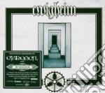 Heimwege cd musicale