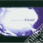 Elend - Sunwar The Dead cd musicale di ELEND