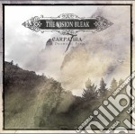 CARPATHIA                                 cd musicale di The Vision bleak