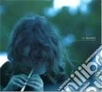 Alcest - Souvenirs D'un Autre Monde cd musicale di ALCEST