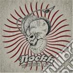 Noekk - The Minstrel's Curse cd musicale di NOEKK