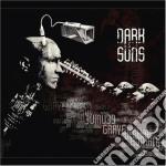 Dark Suns - Grave Human Genuine cd musicale di Suns Dark