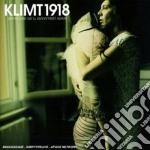 Klimt 1918 - Just In Case We'll Never Meet Again cd musicale di KLIMT 1918