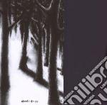 Lunar Aurora - Seelenfeuer cd musicale di LUNAR AURORA
