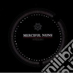 Merciful Nuns - Hypogeum Ii cd musicale di Nuns Merciful