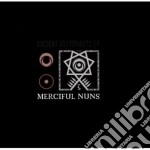 Ancient astronauts cd musicale di Nuns Merciful