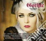 GOTHIC VOL. 42                            cd musicale di Artisti Vari