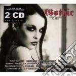 Gothic vol.51 cd musicale di Artisti Vari