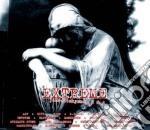 EXTREME JENSEITSHYMNEN VOL.2/4            cd musicale di Artisti Vari