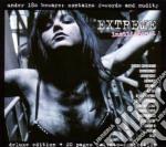 EXTREME LUSTLIEDER VOL.1                  cd musicale di Artisti Vari
