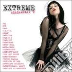 EXTREME SUNDENFALL VOL.9                  cd musicale di Artisti Vari
