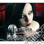 EXTREME TRAUMFANGER VOL.5/6               cd musicale di Artisti Vari