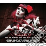 EXTREME TRAUMFANGER VOL.7/8               cd musicale di Artisti Vari