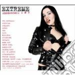 EXTREME SUNDENFALL VOL.1/5                cd musicale di Artisti Vari