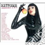 EXTREME SUNDENFALL VOL.2/6                cd musicale di Artisti Vari