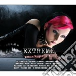 EXTREME TRAUMFANGER VOL.3/4               cd musicale di Artisti Vari