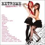 Extreme sundenfall vol.11 cd musicale di Artisti Vari