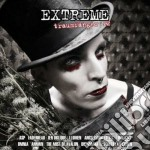 Various Artists - Extreme Traumfanger Vol.12 cd musicale di Artisti Vari
