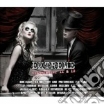 Extreme traumfanger vol.11/12 cd musicale di Artisti Vari