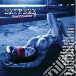 Extreme lustlieder vol.5 cd musicale di Artisti Vari