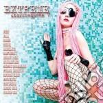 Extreme storfrequenz vol.7 cd musicale di Artisti Vari