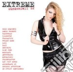 Extreme sundenfall vol.12 cd musicale di Artisti Vari