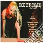 EXTREME CLUBHITS VOL.10                   cd musicale di Artisti Vari