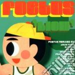Blow cd musicale di Foetus