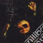 Velvet Acid Christ - Pretty Toy cd musicale di Velvet acid christ