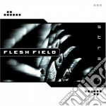 Flesh Field - Strain cd musicale di Field Flesh