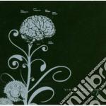 Violet Stigmata - Dyskronik Circus cd musicale di Stigmata Violet