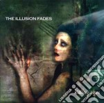 KILLING AGES                              cd musicale di The Illusions fades