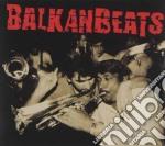 BALKANBEATS cd musicale di ARTISTI VARI