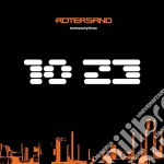Rotersand - 1023 cd musicale di ROTERSAND