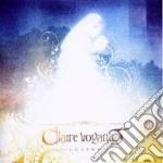 Claire Voyant - Lustre cd musicale di Voyant Claire