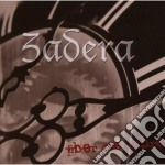 Zadera - Uber Die Jahre cd musicale di ZADERA