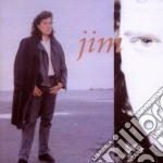 Jim Jidhed - Jim cd musicale