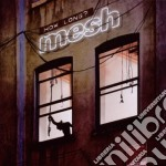 Mesh - How Long? cd musicale di Mesh
