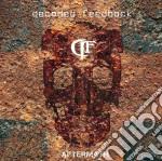 Decoded Feedback - Aftermath cd musicale di Feedback Decoded