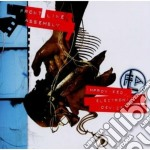 Frontline Assembly - Improvised Electronic Device cd musicale di Assembly Frontline
