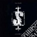 Anomie cd musicale di Skold