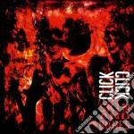 Click Click - Skin And Bones cd musicale di Click Click