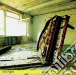 Nova-spes - Pripyat - Home Of Lilith cd musicale di Nova-spes