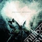 Obsidian Butterfly - Obsidian Butterfly cd musicale di Butterfly Obsidian