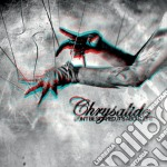 Don't be scared, it's about life cd musicale di Chrysalide