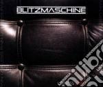 Blitzmaschine - Useless Pain cd musicale di Blitzmaschine
