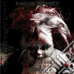 Nano Infect - Evil Supreme cd musicale di Infect Nano