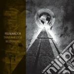 Felsenreich - Tanz Auf Dem Bilderberg cd musicale di Felsenreich