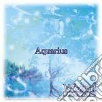 Wizard Japan - Aquarius cd musicale di Japan Wizard